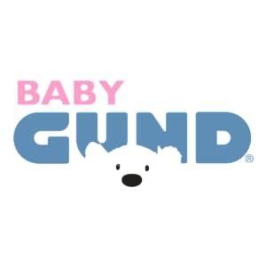 Baby GUND Logo