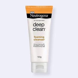 face moisturser, face moisturizer, moisturizer, neutrogena face moisturiser, oily skin moisturiser