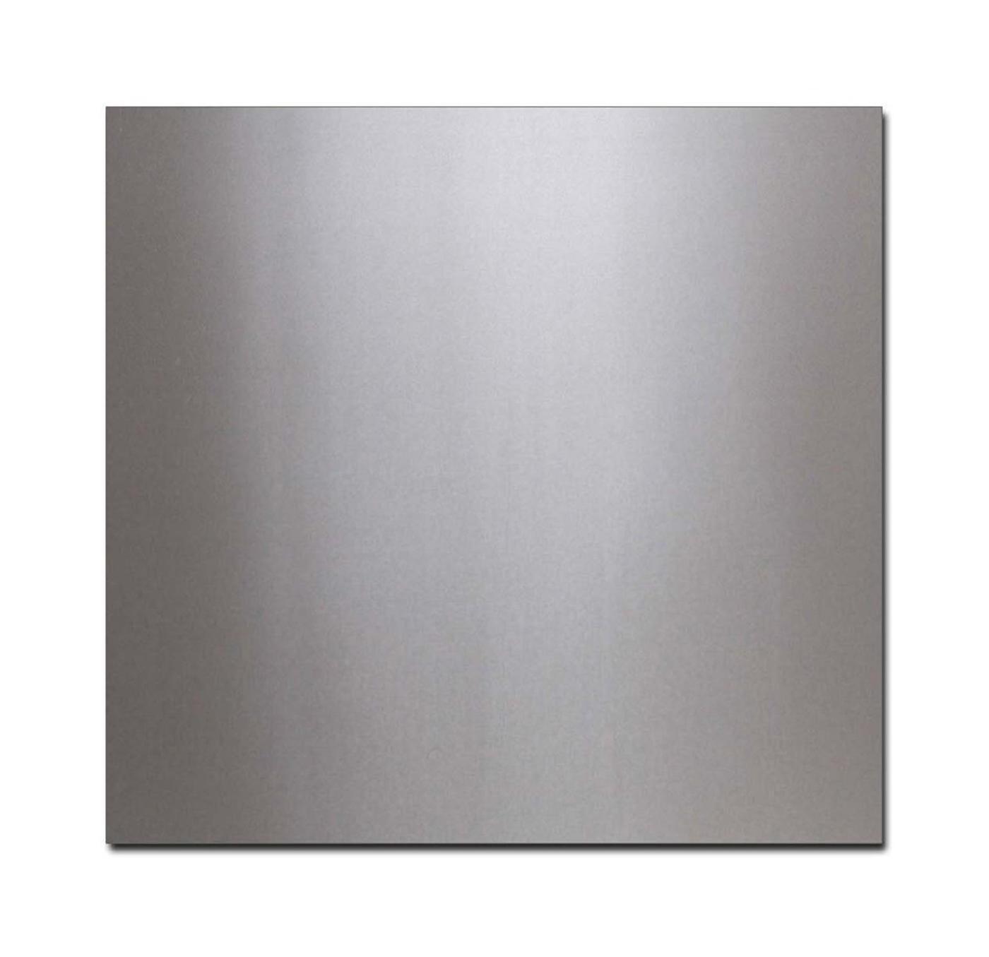 - Amazon.com: KOBE SSP36 36-Inch Stainless Steel Backsplash Panel