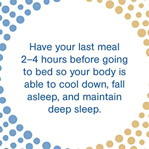 diet books;weight loss;how to sleep better;fasting;sleep books;self help;insomnia;health;fitness