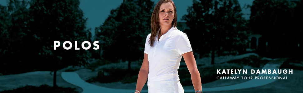 women golf attire, ladies golf shirts, ladies golf wear, ladies golf tops, ladies golf polo shirts