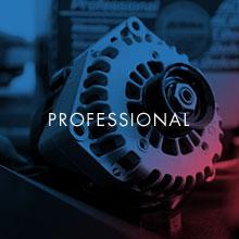 ACDelco, ACDelco Professional Auto Parts, ACDelco Professional Parts, ACDelco Auto Parts, GM Parts