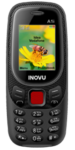 inovu mobiles,low price keypad mobile,feature mobile, basic mobiles, keypad mobile phone, inovu a1s