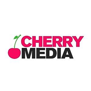 cherry media