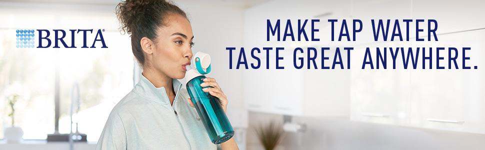 waters;brita;water;filters;bottle;bottles;filter;bita;purifier;reusable;purifier;insulated;hydro