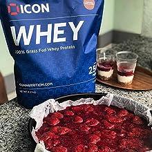 best chocolate protein powder low car protein powder low carb protein powders best tasting protein