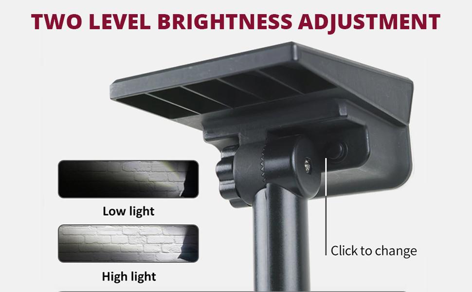 solar landscape lights, landscape solar lights outdoor, landscape lights solar