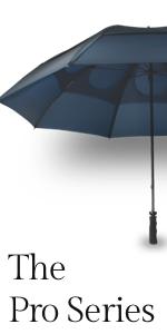 proseries umbrella
