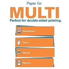 printer paper;paper;copy paper;copy paper 8.5 x 11 case;printer paper 8.5x11;computer paper