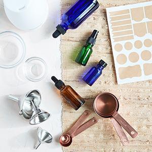 aromatherapy, essential oils, essential oils book, essential oil book, essential oil