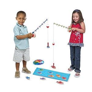 math;learning;social;sharing;active;play;coordination