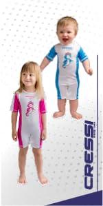 baby swimsuit, kids snorkeling set, kids snorkeling kit, kids snorkel, kids mask, kid swimsuit