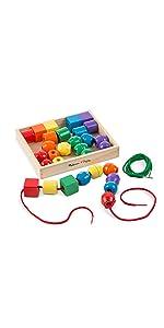 skill;builder;boy;girl;toddler;shapes;coordination