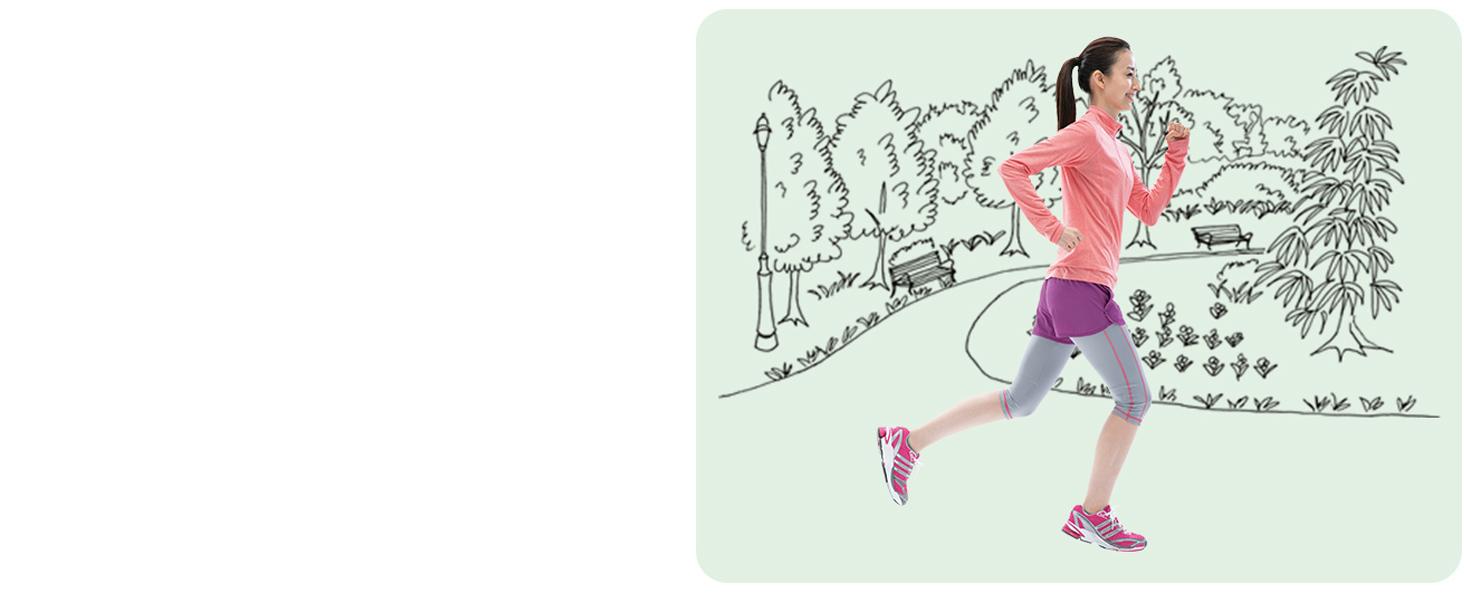 パナソニック Panasonic 松下 レッグリフレ リフレ 足マッサージ 足マッサージャー 足裏マッサージ マッサージャー 疲れ 足 浮腫み 温感 エアーマッサージャー フットマッサージャー