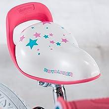 royalbaby stargirl bike 2