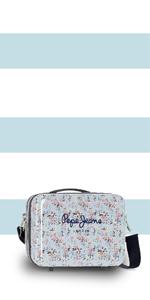 toilet bag travel women