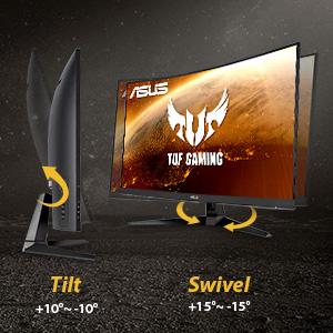 monitor; gaming monitor; computer monitor; 144hz monitor;32 inch monitor;curved gaming monitor;curve