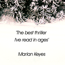 Marian Keyes quote