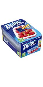 10_ziploc