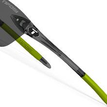 Adjustable Ear Pieces