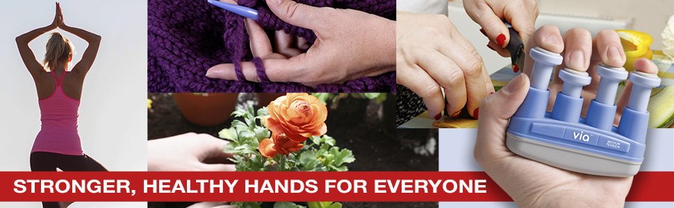 Mano ejercitador dedo ejercitador mano mano agarre fortalecedor agarre fortalecedor