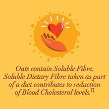 fibre,healthy,cereals,snacks
