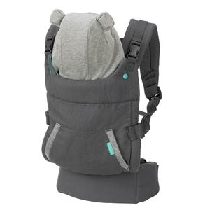 Cuddle Up Infantino Carrier