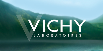 About Vichy