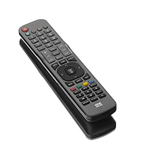 LG remote, tv remote control, lg smart tv remote control, universal remote control, lg tv remote
