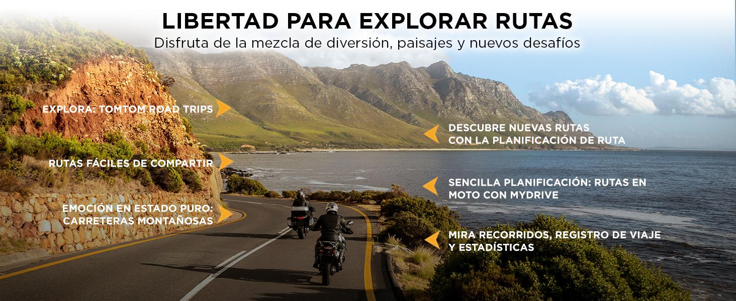 ES Rider Banner 2