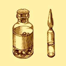 Medicina, século XIX, Darkside, horror, sangue, Londres, morte, história, crime, assassinato