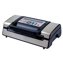 watt vacuum sealer
