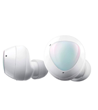 Galaxy Buds+ White