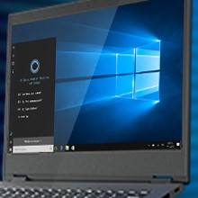 Be Productive With Windows 10 Home