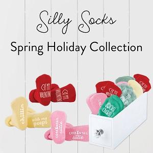 cover Mein Erstes Weihnachten Baby Kleidung M/ädchen Babystrampler Tut/ü Rock Socken Haarband Neugeborenes Babykleidung