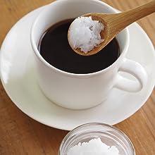 ブラウンシュガーファースト コーヒー