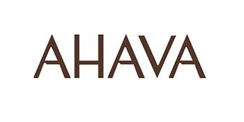 AHAVA, dead sea, skincare, mud, face serum, anti-aging, wrinkles, fine lines, skin, lifting, firming