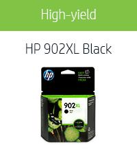 HP-902XL-Black