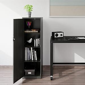 office storage cabinet; garage storage cabinet; small storage cabinet