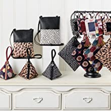 Brownlow gifts accessories