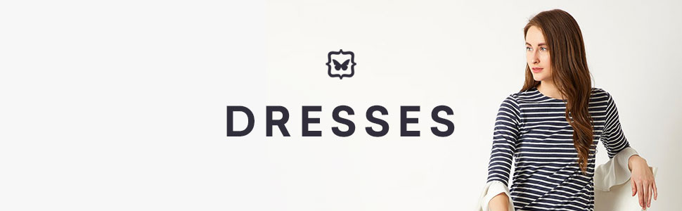 miss chase dresses for women miss chase dress miss chase dresses for women western wear