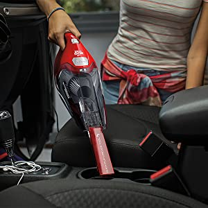 convenience tools tool hand vac vacuum clean easy convenience