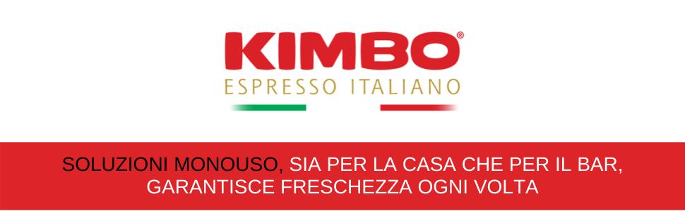 kimbo-capsule-di-caffe-compatibili-nespresso-na