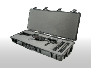 1700 Rifle Case