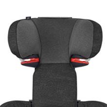 Bébé Confort, silla de coche para niños, RodiFix AirProtect, módulo 3, imagen 2