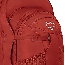 Sport & Reise Pack Away Backpack stylisch & leicht Sporttaschen & Rucksäcke Puma Rucksack für Freizeit