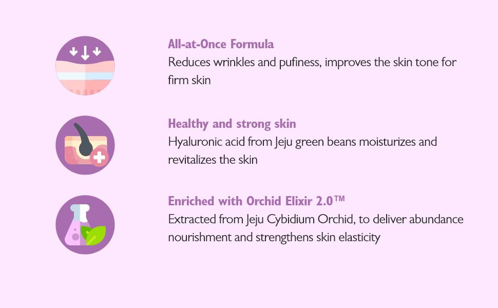 under eye cream for dark circle under eye mask under eye cream for dark circle & wrinkles