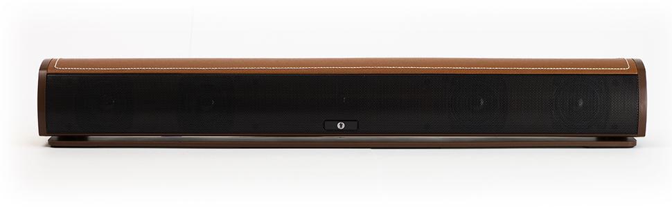 Television Sound bar, Soundbar, Sound bar
