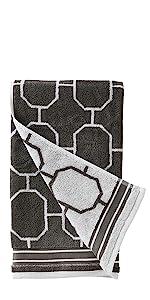 bath towel, vern yip, vern yip by skl home, lithgow, lithgow bath towel, lithgow bath collection