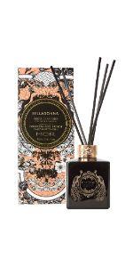 belladonna;body;skincare;fragrance;reed;diffuser;hand;mor